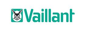 Valliant